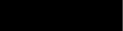 lior suchard with formula 1