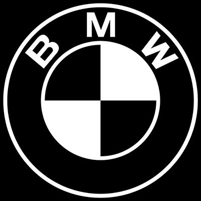 lior suchard with BMW